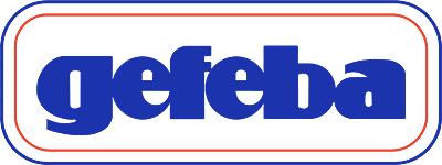 gefeba
